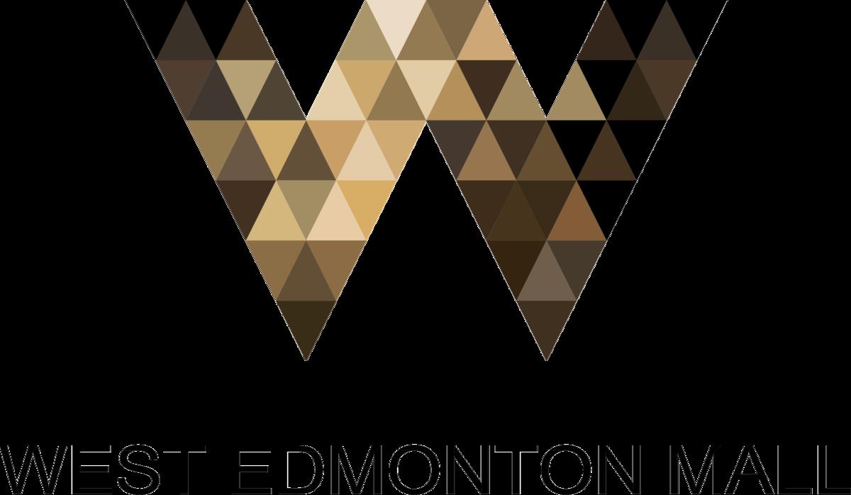 wem-logo-2013.png